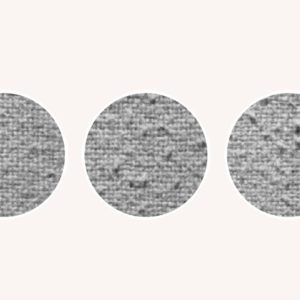 Pilling properties of upholstery fabrics