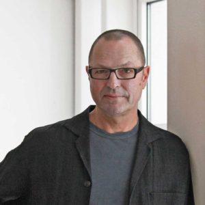 Klaus Rohleder