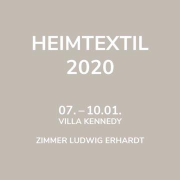 01-Heimtextil 2020
