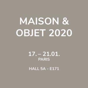 02-Maison-et-Objet 2020