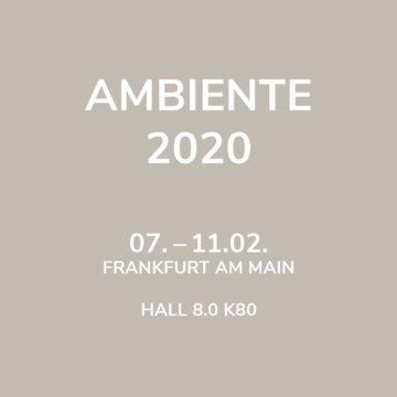 03-Ambiente 2020