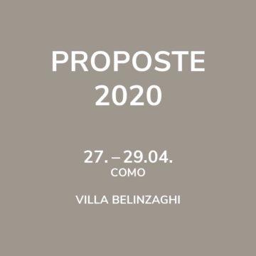 04-Proposte 2020