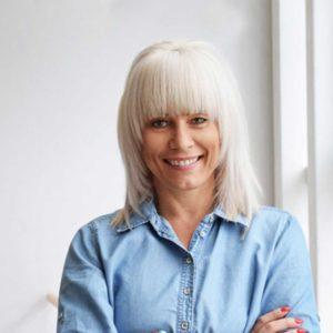 Kathrin Rausch