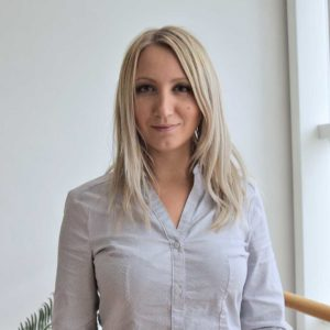 Laura Dähn