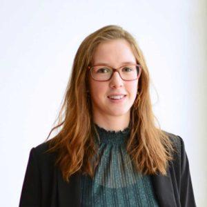 Sophie Maschke