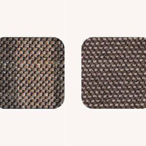 Farbechtheiten von Möbelstoffen I