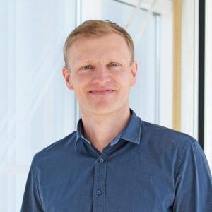 Matthias Hanitzsch