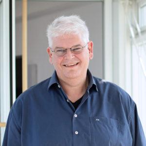 Peter Raich
