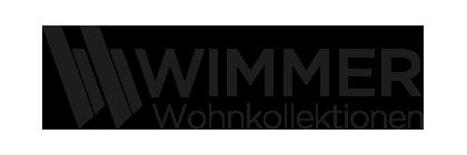 Wimmer Wohnkollektion